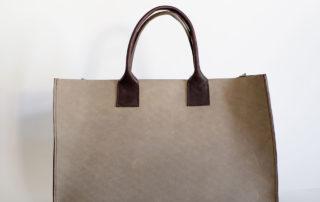 R. SIMA | Jagdtasche