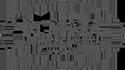 R. SIMA  – Jagdlederwaren Logo